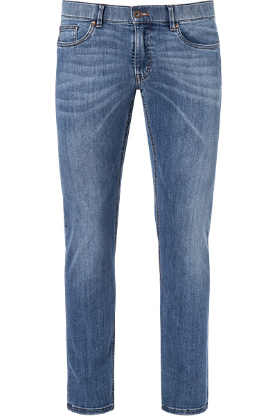 HILTL Jeans Terrence 74870/41280/44