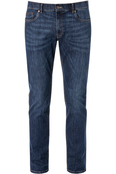 HILTL Jeans Terrence 74870/41280/42
