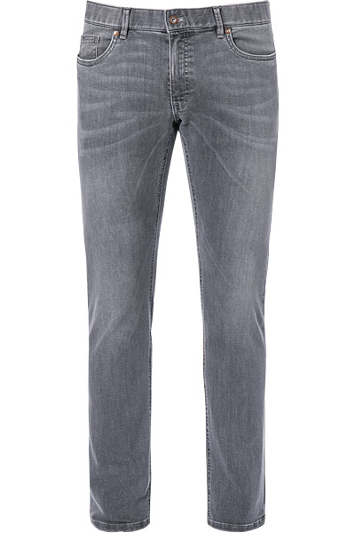 HILTL Jeans Terrence 74870/41280/12